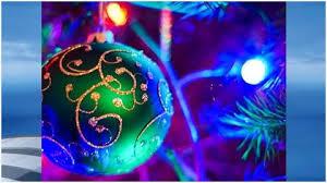 led christmas light tester led christmas light tester elegantly erikbel tranart