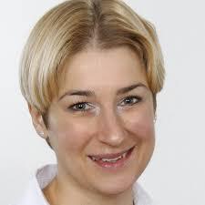 Krankenhaus Bad Nauheim Anke Sprengel Assistenzärztin In Weiterbildung Herzchirurgie