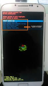 unlock i337 con lollipop clan gsm unión de los expertos en