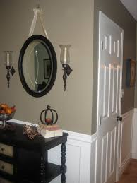 Hallway Paint Ideas by Nordic Gray By Benjamin Moore Paint Colors Pinterest