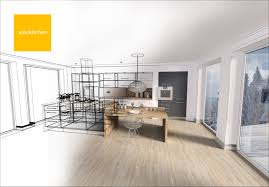 autokitchen design software system requirements u2014 kitchen design