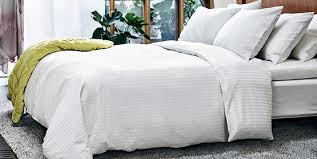 wedding registry bedding ikea gift registry wedding registry inspiration