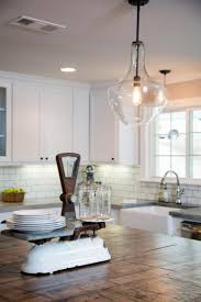 Over The Island Lights by 29 Best Pendant Lights Images On Pinterest Pendant Lights Diy