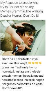 Correct Grammar Meme - 25 best memes about smash meme smash memes