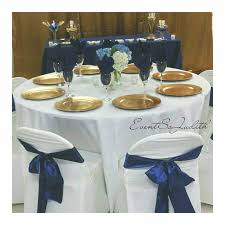 chair covers for baby shower eventsojudith your one stop wedding party and event planning