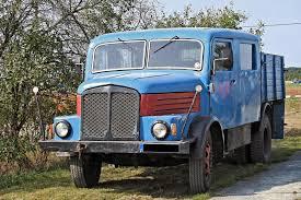 free images old transport motor vehicle oldtimer