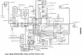mercury comet 1964 instrument wiring diagram all about wiring