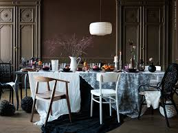 cosy autumn home table decorating ideas cosy home blog