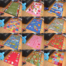 Girls Bedroom Carpet Emejing Childrens Bedroom Rugs Ideas Awesome House Design