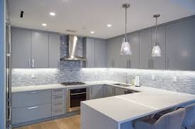 how to choose kitchen cabinets color tips for choosing kitchen cabinets nykb