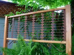 Diy Trellis Plans Garden Trellis Designs Diy Garden Trellis Design And Construction