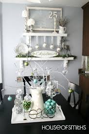 Home Decoration Blogs Home Decorating Ideas Blog Marvelous House Blogs Planning Decor 25