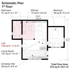 chalet building plans chalet plans dorothy