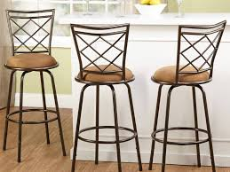 kitchen amazing kitchen stools home design ideas lovely on
