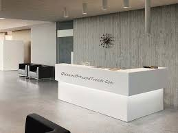 Reception Counter Desk Reception Counter Reception Counter Desk Photograph By Arts