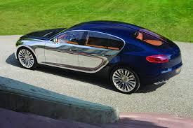 future bugatti 2020 2020 bugatti galibier image 415624