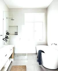 Bathroom Layouts Ideas Compact Bathroom Layout 7 Small Bathroom Layouts Small