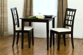 table ronde cuisine design table de cuisine design table de cuisine pliante but table