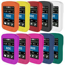 black friday gps garmin edge 810 cycling computer gps black friday cyber monday
