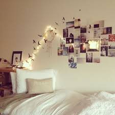 walls and trends lovely bedroom with turquoise walls and dark brown white fairy