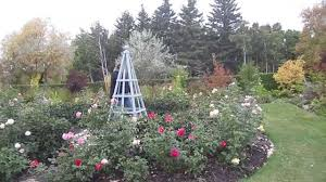 anchoring an obelisk the classic garden youtube