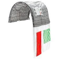Boys Bed Canopy Boys Bed Canopy Tent U2013 Ciaoke
