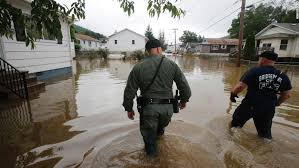 West Virginia travel guard images West virginia flooding leaves at least 24 dead cnn jpg