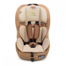 siege auto 1 2 3 inclinable siège auto évolutif safety groupe 1 2 3 inclinable kinderkraft