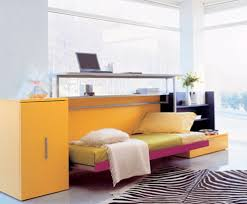 Bunk Bed Futon Desk Bunk Bed With Desk And Futon Argos Home Design Ideas