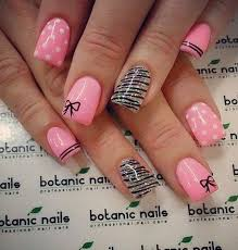 best 25 bow nail designs ideas on pinterest nail art bows diy