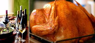 thanksgiving wines keep it simple kitchn