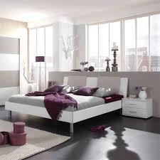 best schlafzimmer set 140x200 ideas interior design ideas