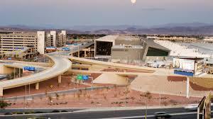 Las Vegas Mccarran Airport Map by Where To Eat At Mccarran International Airport Las U2014 Spring 2017