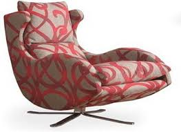 Leopard Print Chaise Comfy Chaise Lounge Chair Hastac2011 Org