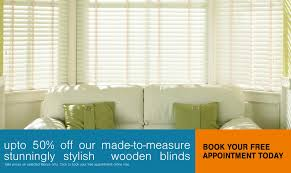 Blind Fitter Jobs Grampian Blinds North East Scotland U0027s Local Blind And Shutter