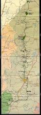 Charlotte Traffic Map North Carolina Map Directory For Print Out Road Maps Nc State And