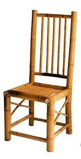 bamboo chair peaceful design ideas bamboo chair bamboo chairs living room
