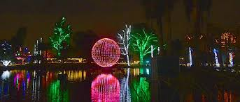 phoenix zoo lights military discount goleta air and space museum special subjects