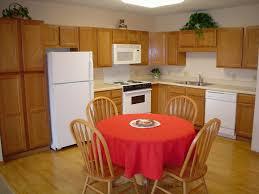 Round Kitchen Design kitchen minimalist kitchen design for apartments ideas exciting