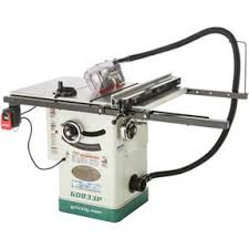 Table Saw Black Friday Shop Tools And Machinery At Grizzly Com