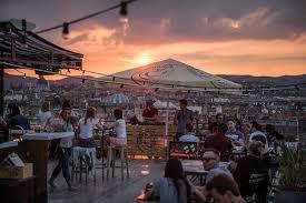 roof top bars in melbourne 10 of the best rooftop bars restaurants rebecca judd loves