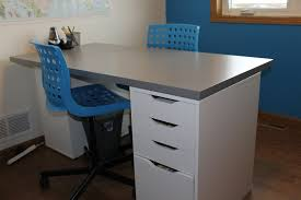 Classroom Computer Desk by Peek Inside Our Homeschool Classroom Raising The Extraordinary