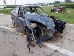 waukesha man killed in dodge county crash tmj4 milwaukee wi