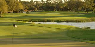thanksgiving golf riverwood golf club port charlotte fl home