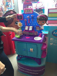 doc mcstuffins get better the insider s hot 20 toys for 2013 giveaway closed