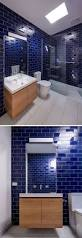best 25 contemporary blue bathrooms ideas on pinterest