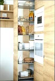 colonne cuisine brico depot hauteur meuble cuisine ikeahtml hauteur colonne cuisine brico depot