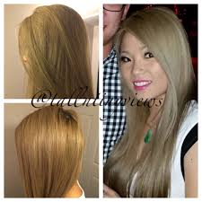 clairol shimmer lights before and after wondrous shimmering lights shoo clairol shimmer lights blonde