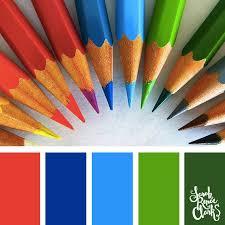 67 best pantone color trends images on pinterest color trends