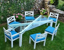 Bench Outdoor Furniture Home Weatherend